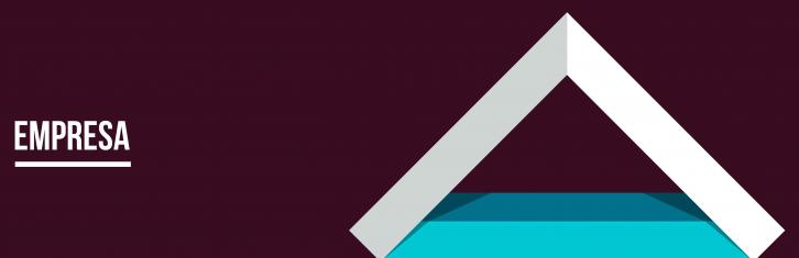 banner-empresa-slice