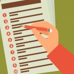 10 motivos pelos quais as listas fazem sucesso na internet