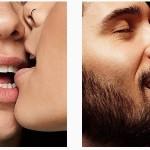 Close Up cria campanha com beijo entre homens e causa confusão no Instagram
