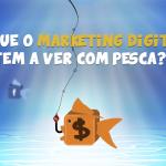 Como o Marketing Digital pode ajudar sua empresa a superar a crise?
