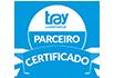 Parceiro Tray E-commerce