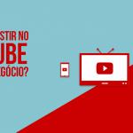 Por que investir em propaganda no YouTube é investir na sua empresa?