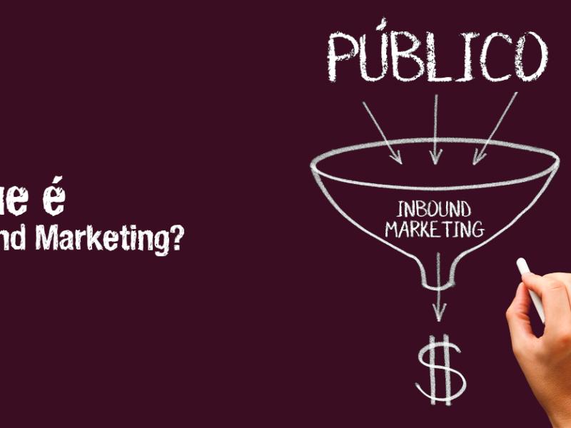 o-que-e-inbound-marketing