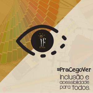 POST - PRACEGOVER - IRIS FREIRE