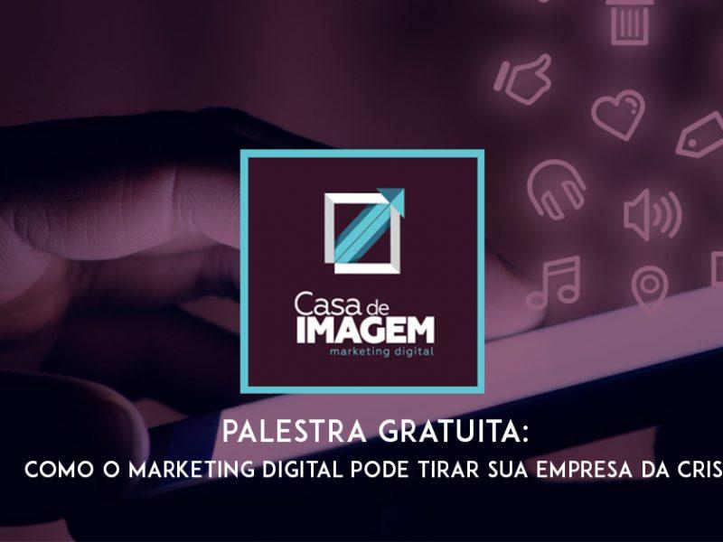 palestra-gratuita-mkt-digital