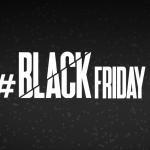 5 dicas para não decepcionar seus clientes nesta Black Friday