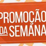 Promoção: como atrair consumidores do jeito certo