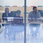 Vendas e marketing: equipes trabalhando juntas. O sonho dos gestores!