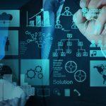 Como escolher uma ferramenta de automação de marketing?