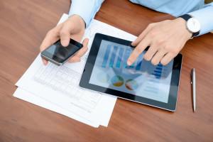 Marketing digital multifatorial