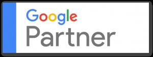 Agência Certificada pelo Google Adwords