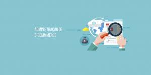administracao de e-commerce