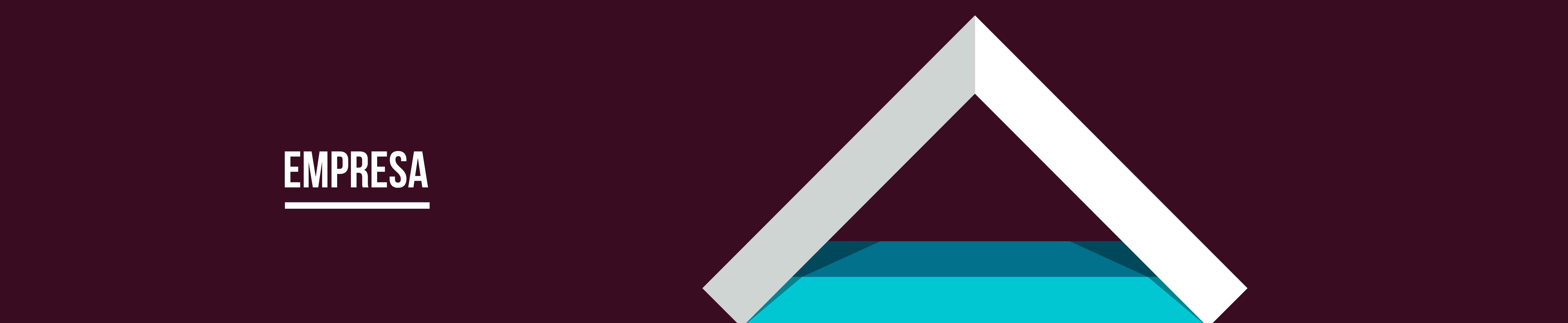 Banner empresa