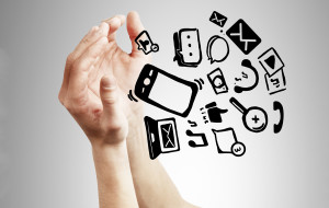 o que engloba marketing Digital