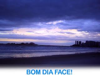 BOM_DIA_FACE