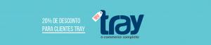 Banner parceiro Tray