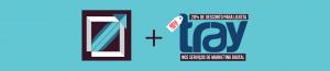 Banner parceria Tray