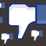 Os erros cometidos por empresas nas redes sociais.