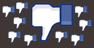 erros das empresas nas mídias sociais