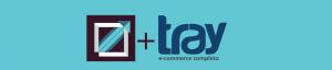 logo Casa de Imagem Tray