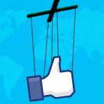 A sua empresa sabe usar o Facebook?