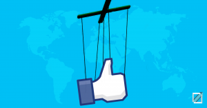 sua empresa us ao facebook certo ?