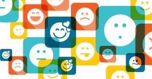 emoji como será o não curti