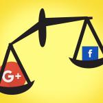 O Google Plus é bom para o meu negócio?