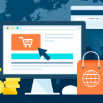 E-commerce: Como a sua loja pode reduzir o abandono de carrinho