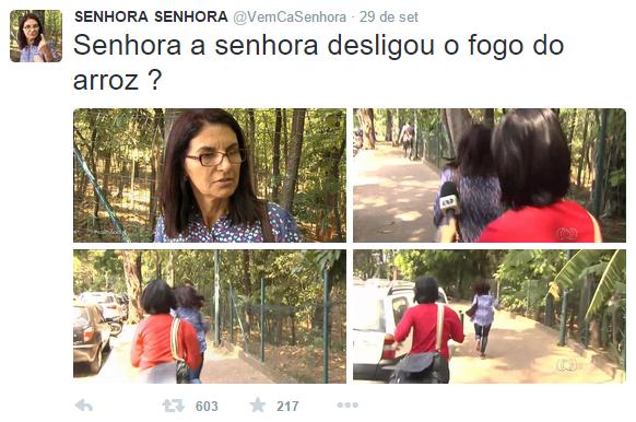 Senhora_twitter