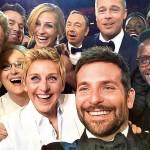 Comportamento: Os limites da Selfie, ou a falta deles.