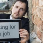 Será que a internet vai roubar o seu emprego?