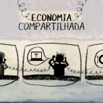 Sua empresa está preparada para a Economia Compartilhada?