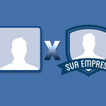Perfil pessoal ou fanpage? O que é melhor no Facebook?