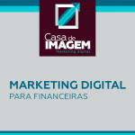 Palestra sobre Marketing Digital
