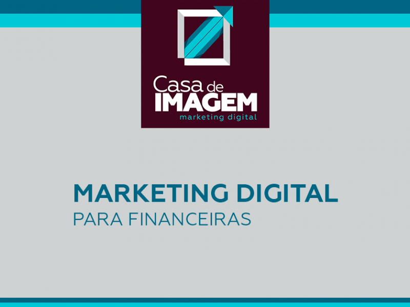 Marketing Digital para financeiras