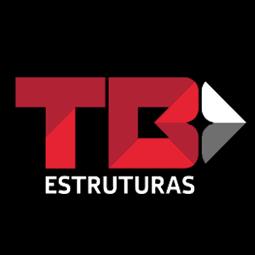 tb-estruturas