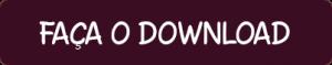 faça o download
