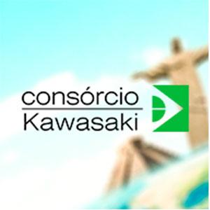 Consórcio Kawsaki