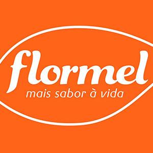 logo Flormel