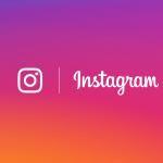 Novidades no Instagram: rede lança LIVE e fica mais parecida com Snapchat