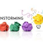 Brainstorming, o que é e porque é importante