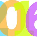 Retrospectiva 2016 – Como foi seu ano nas redes sociais?