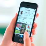 Mais novidades no Instagram: Curta, responda ou desative comentários