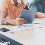 Por que terceirizar a sua equipe de marketing digital?