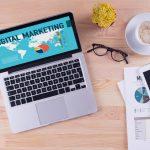 Automação de marketing: por que a sua empresa precisa disso?