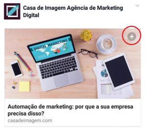 Casa de Imagem Articles