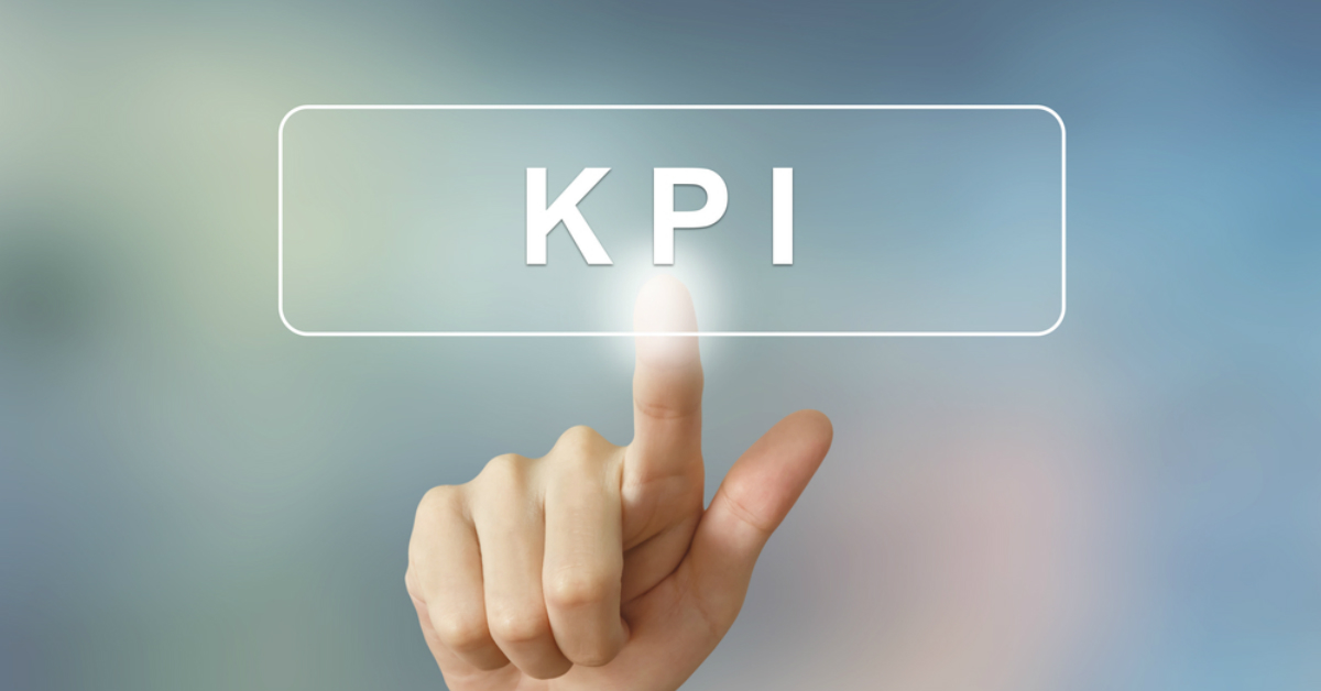 Kpi's e métricas de Marketing
