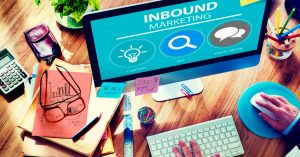 Inbound Commerce