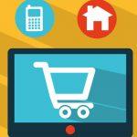 Experiência do usuário no e-commerce: 5 fatos que você não pode ignorar!